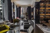 The Kimpton Gray Hotel (18 of 121)
