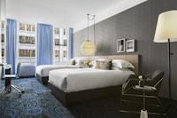 The Kimpton Gray Hotel (10 of 121)
