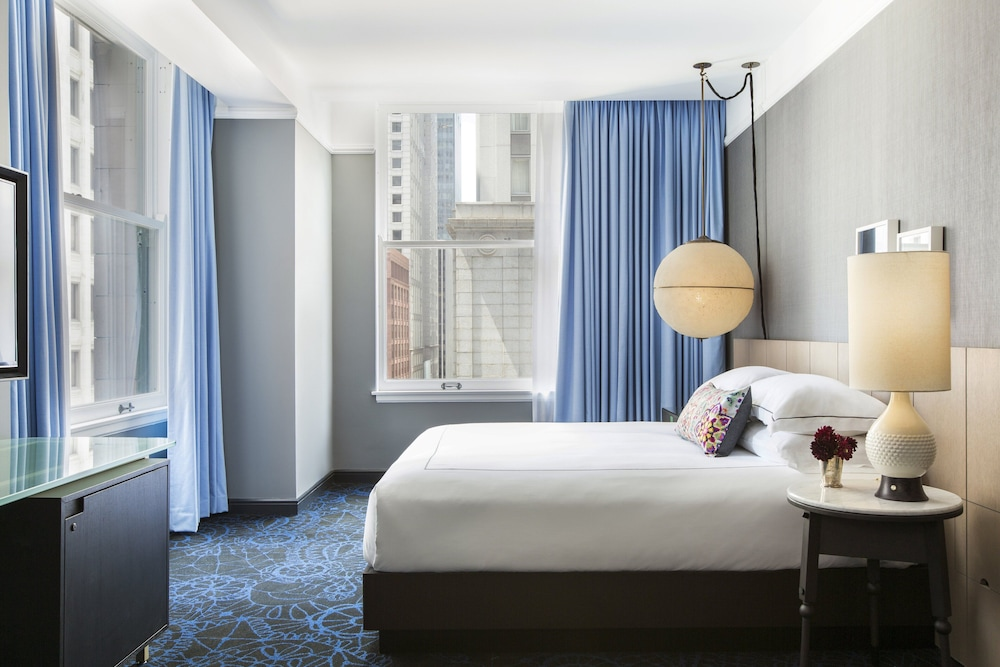 Featured Image, Kimpton Gray Hotel
