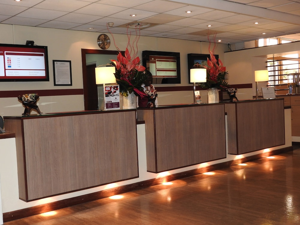 reviews hotel accra city review bcecdedab