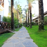 The LifeCo Bodrum Well-Being Center - Adults Only