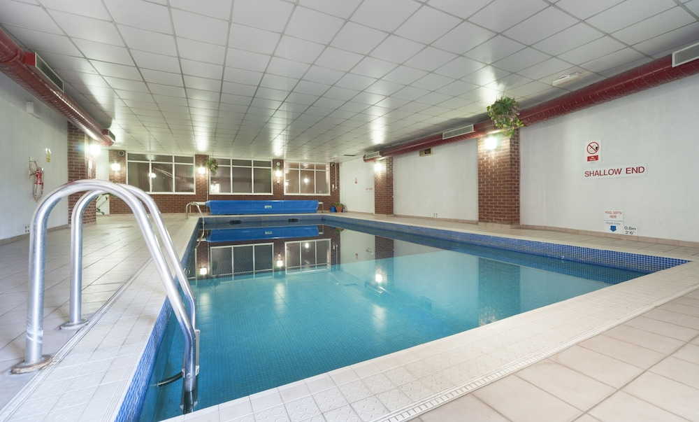 The torbay hotel reviews photos rates - Hotel in torquay with indoor swimming pool ...