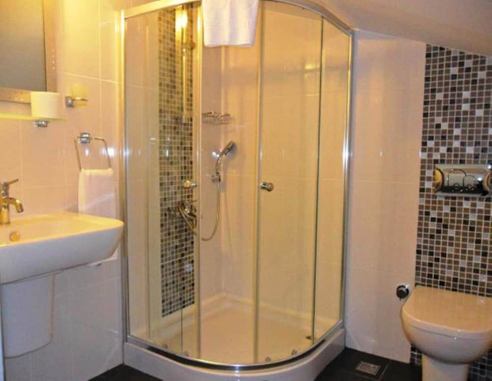 Sur apart hotel istanbul hotelbewertungen for Appart hotel istanbul