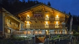 Hotel de Gletscher - Gressoney-la-Trinite Hotels