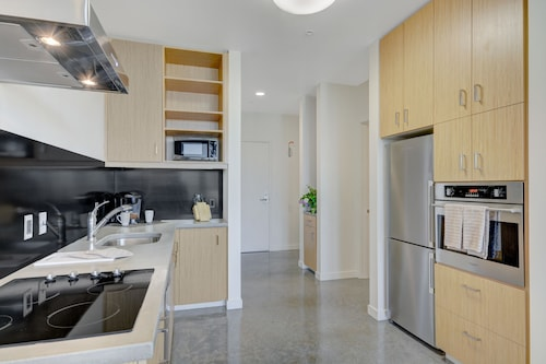 photos of kitchen interior oakwood portland pearl district portland usa expedia 21259