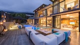 Retreat on Hove - Cape Town Hotels