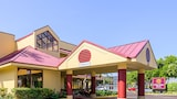 Clarion Inn - Fort Lauderdale Hotels