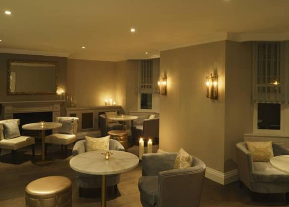 New bath hotel and spa matlock 2019 room prices - Matlock hotels with swimming pools ...