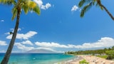 Blue Sea Breeze by Hello Relaxation - Kihei Hotels