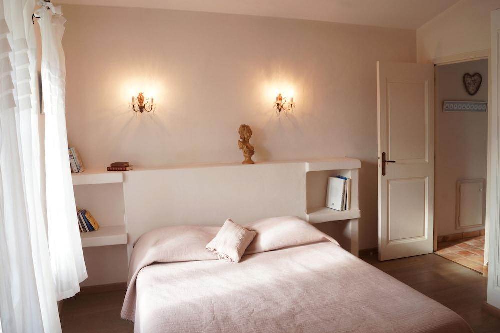 Hotel Gordes  Etoiles