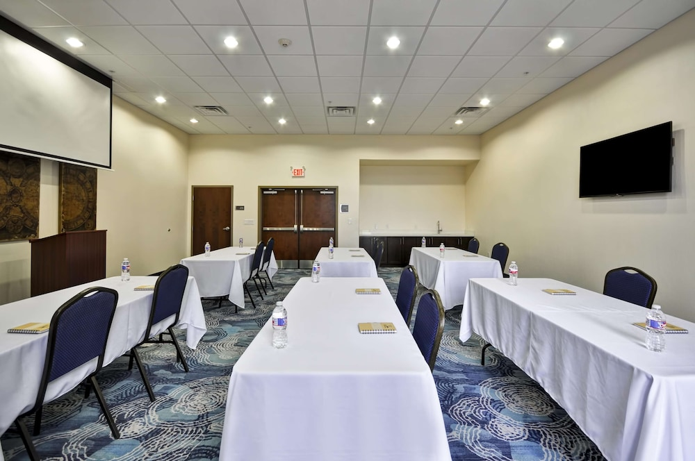 Meeting Facility, Homewood Suites By Hilton New Braunfels