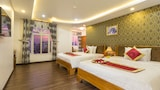 The Airport Hotel - Ho Chi Minh City Hotels