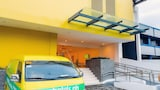 Go Hotels Manila Airport Road - Paranaque Hotels