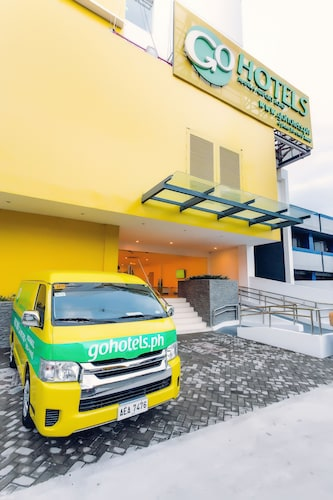 Cheap Hotels Near Or Tambo Airport
