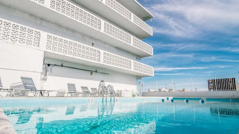 Myrtle Beach Hotels From 49 Hotel Deals Travelocity