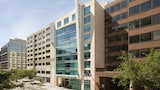Hyatt Place Washington DC/Georgetown/West End - Washington Hotels