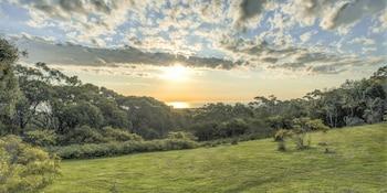 35 Parkers Access Track, Wattle Hill VIC 3237, Australia.