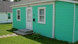 Antigonish Towne Cottage - Antigonish Hotels
