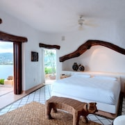 Villa Guadalupe - Adults Only