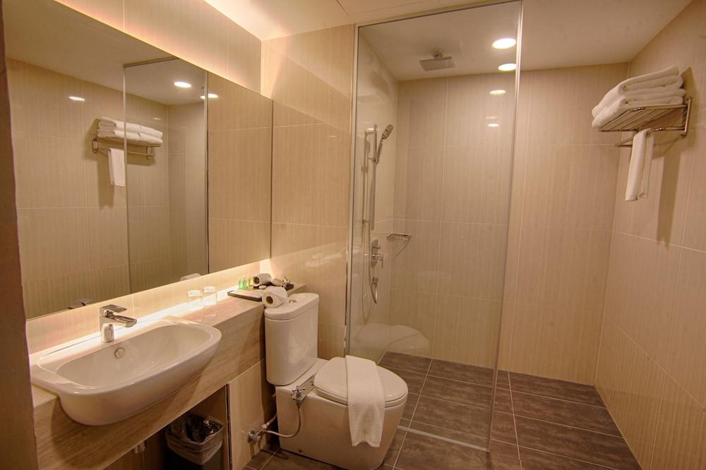 Bathroom Design Johor Bahru millesime hotel, johor bahru: 2017 reviews & hotel booking