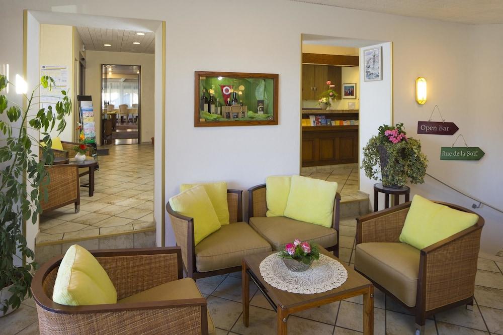 Garten Hotel Dellavalle 2019 Room Prices Deals Reviews Expedia