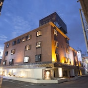 Hotel Lotus Sakai - Adult Only