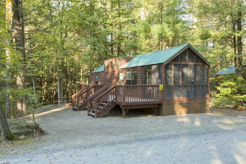 Check Expedia for Availability of Jellystone Park™ at Birchwood Acres
