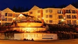 The Grand Hotel Nanaimo - Nanaimo Hotels