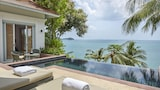 Luxury Ocean View Pool Villa by Amatara - Wichit Hotels