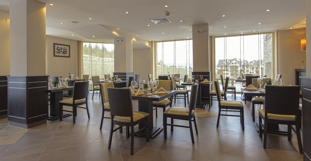 bansko hotels john hill suites hotel zeus international banskoksp