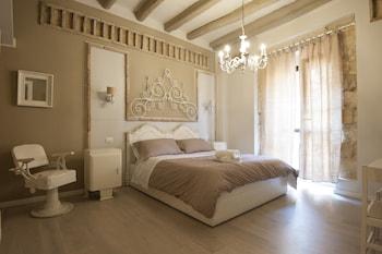 Cento Suites, Cagliari - Empfehlungen, Fotos & Angebote ...
