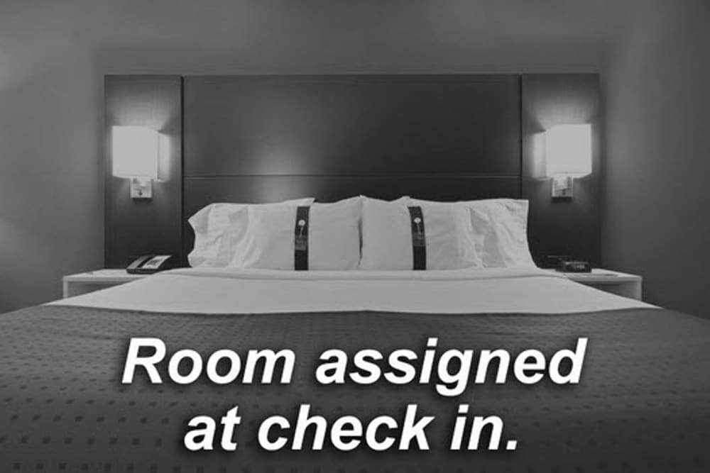 Room, Holiday Inn Express & Suites Altoona