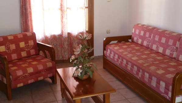 Zimmersafe, WLAN