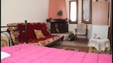 Xenioti Guesthouse - PELION Hotels
