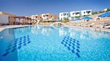 Golden Sun - ARKASSA Hotels