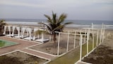 Boca Beach Resort Club - Crucita Hotels