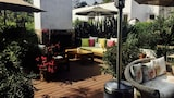 Art Residence B&B San Angel - Mexico City Hotels