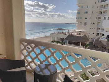 Bsea Applies Work Product Protection To >> Cancun Plaza Condo Cancun 2019 Room Prices Reviews