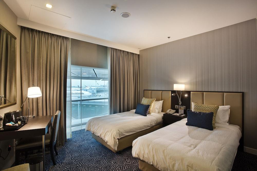 Ambador Transit Hotel Terminal 3 Singapore 2018 Reviews Booking Expedia Sg
