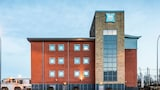 ibis budget Sheffield Arena - Sheffield Hotels