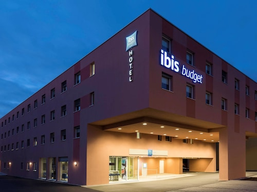 Zurich Airport Accommodation Zrh Hotels With Free Airport Shuttle