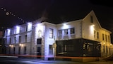 White River House Hotel - Antrim Hotels