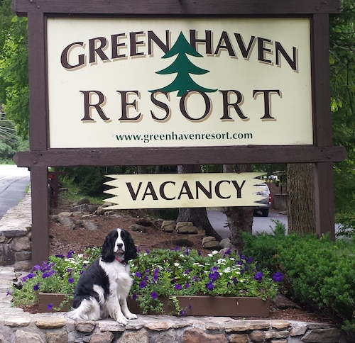 Green Haven Resort