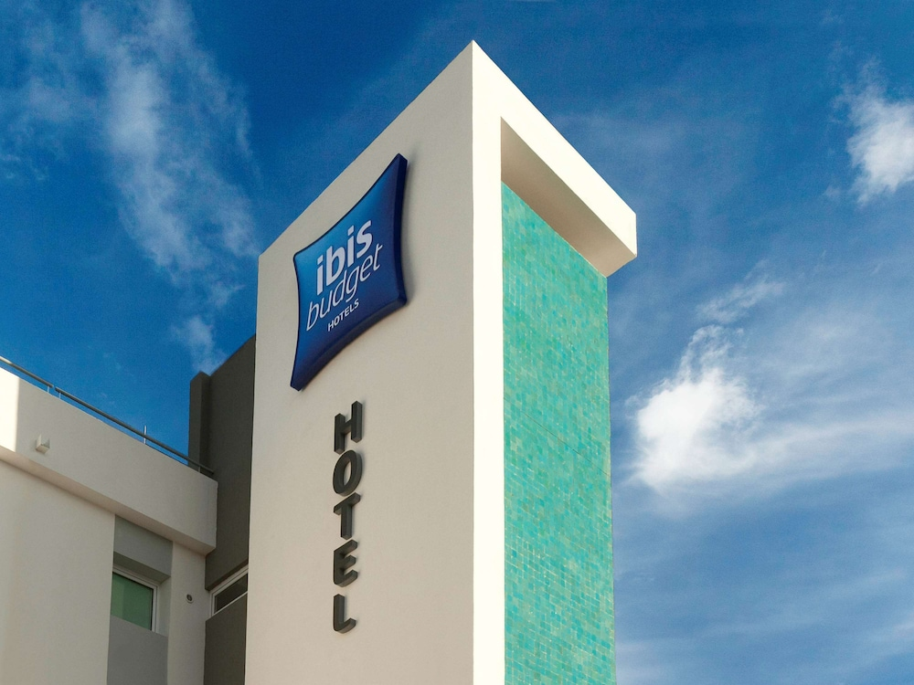 Featured Image, ibis budget Macon Nord