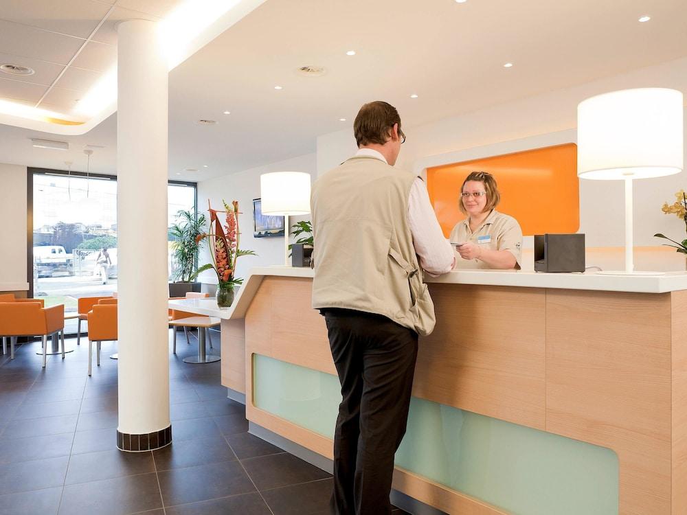 Ibis budget geneve petit lancy deals reviews lancy for Hotel petit budget