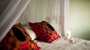 Cunas o camas infantiles gratuitas