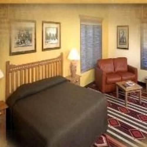 Great Place to stay Lodge at Santa Fe near Santa Fe
