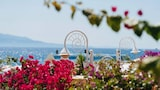 Bougainville Bay Serviced Apartments - Sarande Hotels
