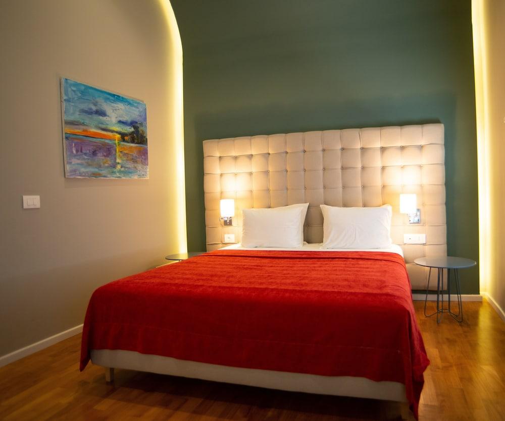 Bougainville Bay Hotel, Saranda - Empfehlungen, Fotos & Angebote ...
