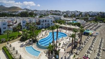 Armonia Holiday Village & Spa - All Inclusive